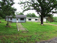 644 State Hwy Mm Kirbyville MO, 65679