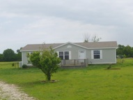 1104 S Oliver Rd South Haven KS, 67140