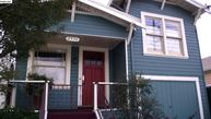 2536 Clement Ave Alameda CA, 94501