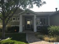 475 Eagle View Court Sparks NV, 89436