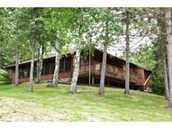 1591 Goldfinch Lane Longville MN, 56655