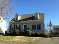 6904 Horsepen Road Richmond VA, 23226