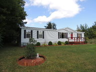 59 Rugar Park Way Plattsburgh NY, 12901
