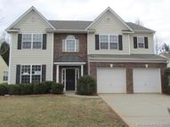 1700 Lillywood Lane Fort Mill SC, 29707