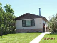 2023 Lincoln Ave Hot Springs SD, 57747