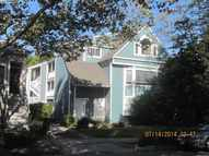 2018 9th Street D Berkeley CA, 94710