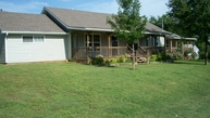 54311 Moccasin Trail Rd Prague OK, 74864