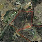 7.51 +/- Acres Moser Road King NC, 27021