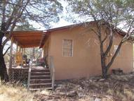 180 Figure Seven Rd Lincoln NM, 88338