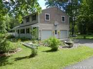 4486 State Route 3 Fulton NY, 13069