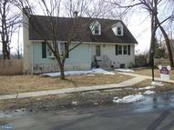 560 Duell St Huntingdon Valley PA, 19006