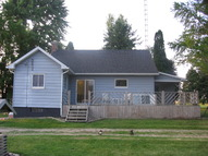 4310 Ivanhoe Road Bad Axe MI, 48413