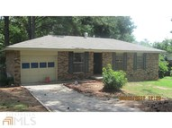 6990 Adel Lane Riverdale GA, 30274