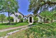 30045 Royal Mustang Circle Fair Oaks Ranch TX, 78015