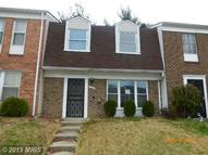 7504 Courtney Place Landover MD, 20785