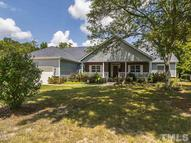 7623 Farwood Road Gibsonville NC, 27249