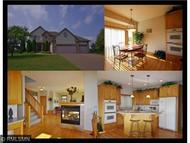 22842 Zion Parkway Nw Bethel MN, 55005
