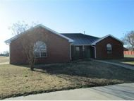 19909 County Road 1543 Ada OK, 74820
