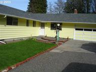 91419 Connelle Dr Westport OR, 97016