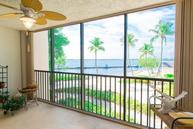 97652 Overseas Highway Unit 11 Key Largo FL, 33037