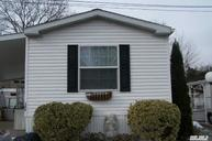 10a Johns  Ln Aquebogue NY, 11931
