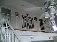 4729 Chastant St Metairie LA, 70006
