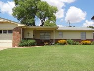 109 Florence Dr Cordell OK, 73632