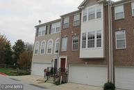 7724 English Oak Circle 19 Elkridge MD, 21075