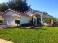 4707 Newbourne Way Valrico FL, 33594