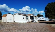 15 Esther Ave Esther Ave. Reserve NM, 87830