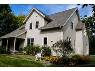 #20 - 97 West Hill Road Stowe VT, 05672