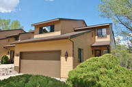 2900 N Saddleback Way 9 Flagstaff AZ, 86004