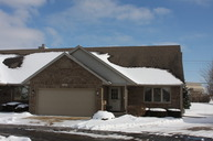838 Croatian Court Sycamore IL, 60178