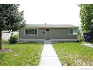 4 South Alcott Street Denver CO, 80219