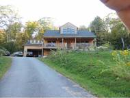 52 Cotton Road North Sutton NH, 03260