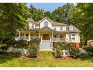 3721 Willow Bend Place Henrico VA, 23233