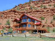 1000 Red Canyon Rd Thermopolis WY, 82443