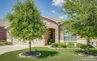 4114 Warm Winds San Antonio TX, 78253