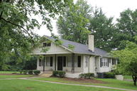 200 Gilliland Rd Louisville KY, 40245