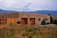 11 Sugar Lane El Prado NM, 87529