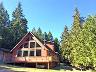 116 Trevethan Hollow Rd Friday Harbor WA, 98250