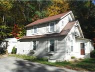 23 Hurricane Mountain Rd Bartlett NH, 03812