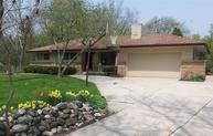 11810 Indian Trl Hales Corners WI, 53130