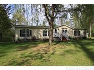 30644 387th Avenue Aitkin MN, 56431