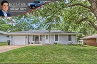 1004 Sheridan Normal IL, 61761