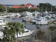 9 Harbourside Lane Hilton Head Island SC, 29928
