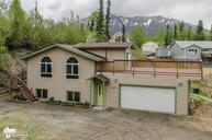 19546 Third Street Eagle River AK, 99577