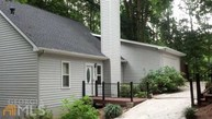 1454 West Lake Pl 23 Gainesville GA, 30501