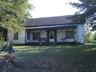 409 College Street Coal Hill AR, 72832