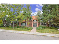 1006 Breakwater Dr Fort Collins CO, 80525